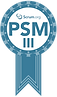 Scrumorg-PSMIII_certification-small.png
