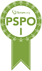 Scrumorg-PSPOI_certification-small.png
