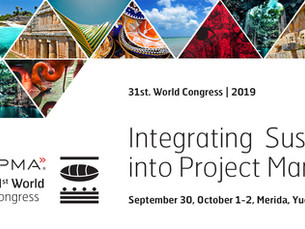IPMA World Congress