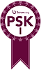 Scrumorg-PSKI_certification-small.png