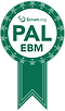 Scrumorg-PAL-EBM_certification-small.png