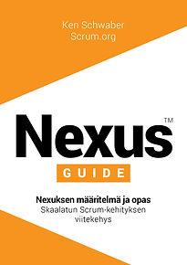 Nexus_opas_kansimallit.jpg