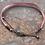Thumbnail: Armband Textil