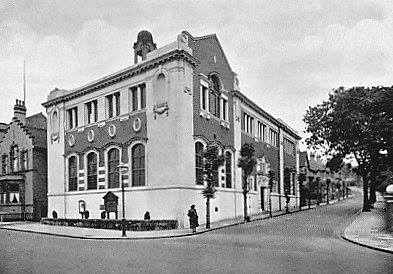 Library, Walsall Street - 1.png
