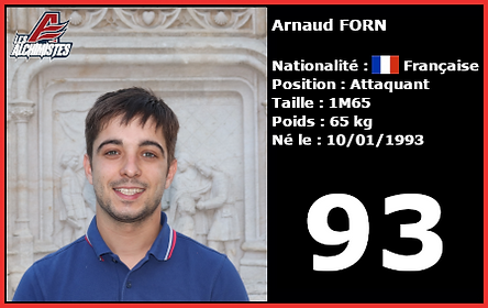 maquette arnaud F.png