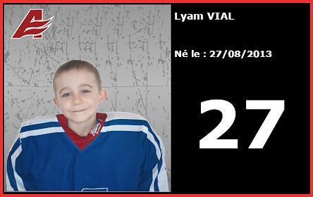 Lyam.png