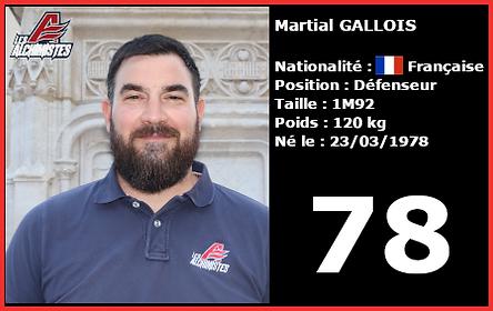 maquette martial.png