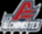 logo alchimistes.png