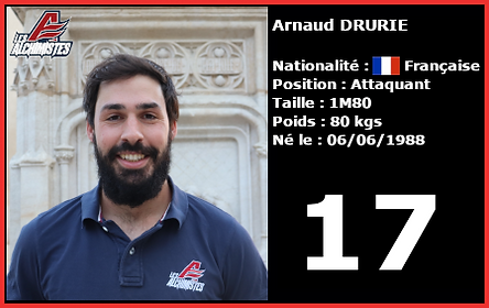 maquette arnaud.png