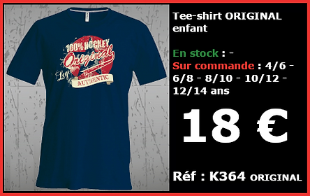 Tee shirt original enfant.png