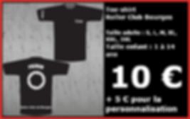 tee shirt RCB.png