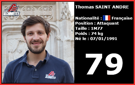 maquette thomas.png