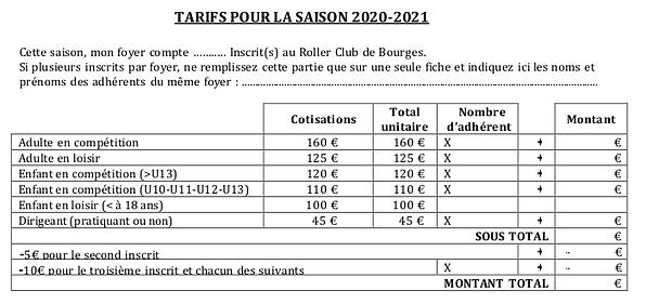 tarif 2020 - 2021.png
