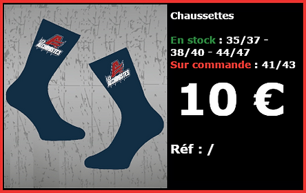 chaussettes.png