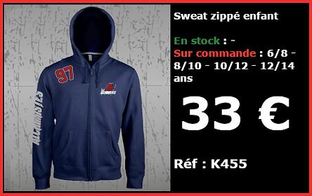 sweat_zippé_enfant.png
