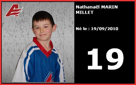 Nathanael.png