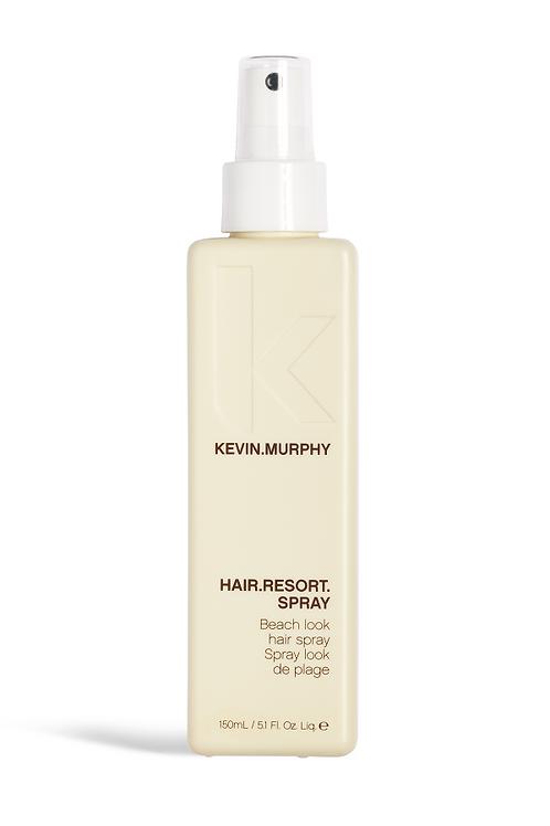 Hair.Resort.Spray 150ml
