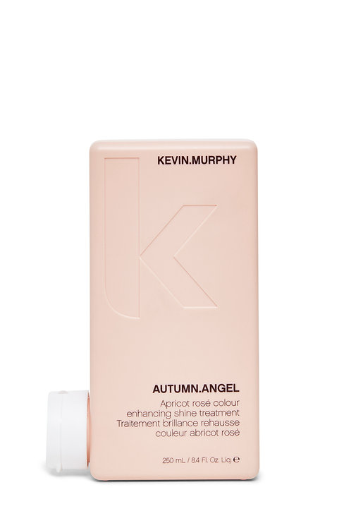 AUTUMN.ANGEL 250ml