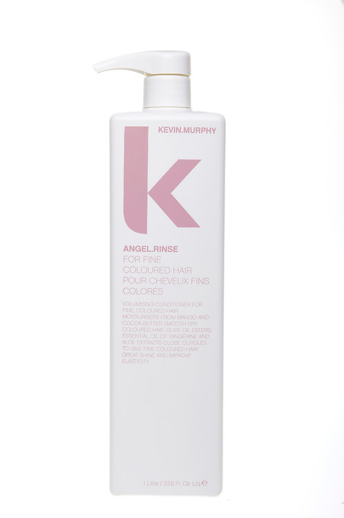 ANGEL.RINSE 1000ml.