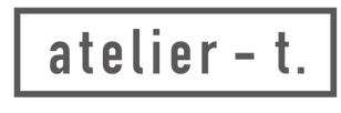 logo_Atelier_t_ol-01_edited_edited.png