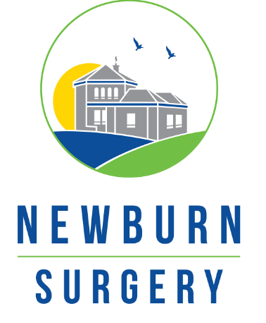 Newburn Surgery: GP Partner or Salaried GP