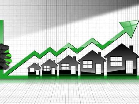 Rassegna stampa immobiliare - 25 gennaio