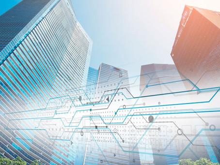 Tecnologie digitali: funzionano nel settore immobiliare?