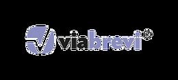 logo-quer-ohneClaim-positiv_edited.png