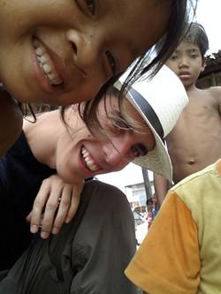 Cambodia'13