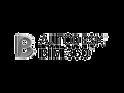 b_BIM-360-AUTODESK-291117-rel5ac5c70a_ed