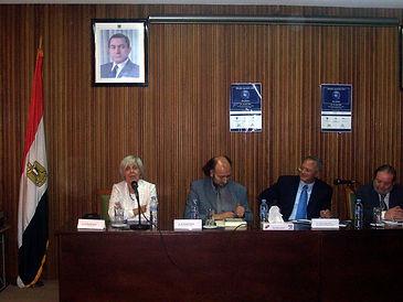 Instituto Egipcio 2.jpg