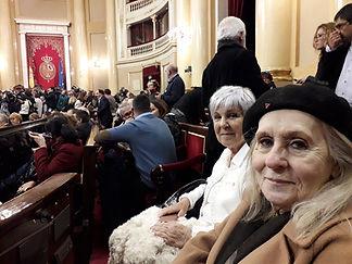 Senado 1.jpg