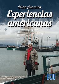 Experiencias americanas.png