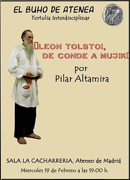 Invitacion Tolstoi copia.jpg