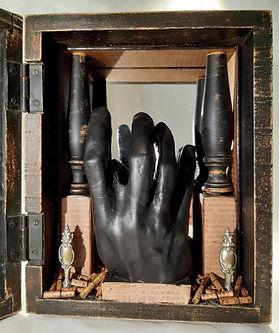 ken-munsie-Hand-3.jpg