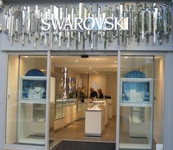 svarowski (1)