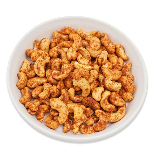 Chilli Herb Cashews