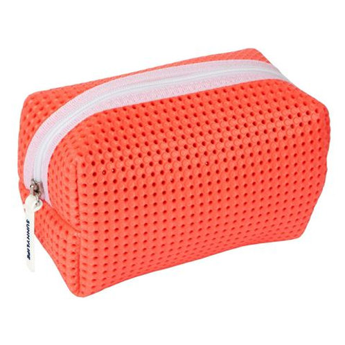 Sunnylife Cosmetic Bag