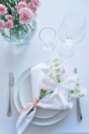 White Pink Table Setting.jpg