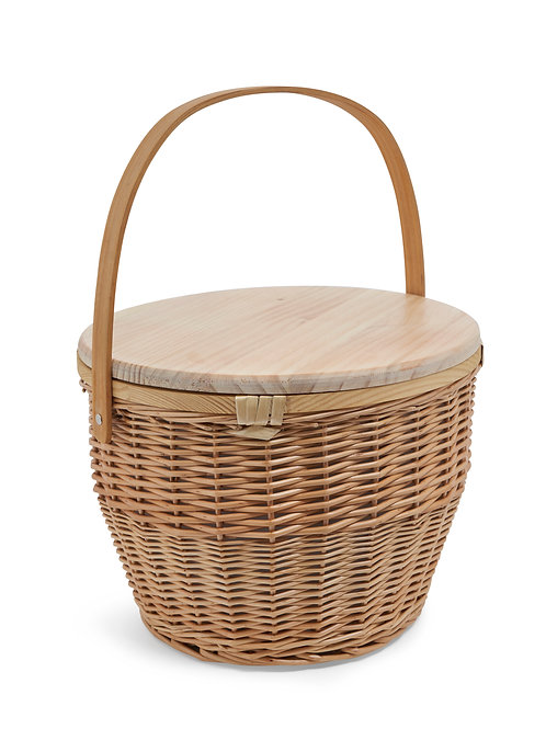 Picnic Chill Basket