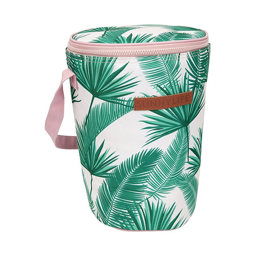 Sunnylife Kasbah Cooler Bucket Bag