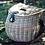 Thumbnail: Picnic Hip Basket