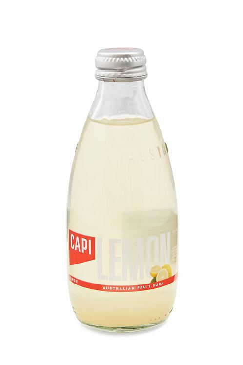 Lemon Capi