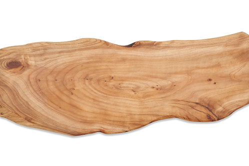 Forest Serving Board