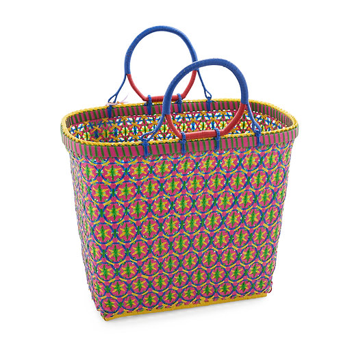 Fariybread Picnic Shopper