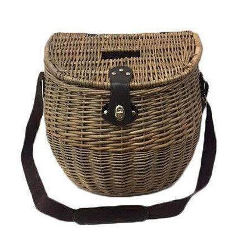 Picnic Hip Basket