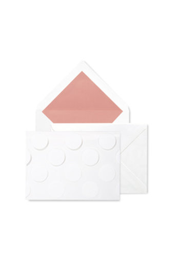Kate Spade Notecard (set of 10)