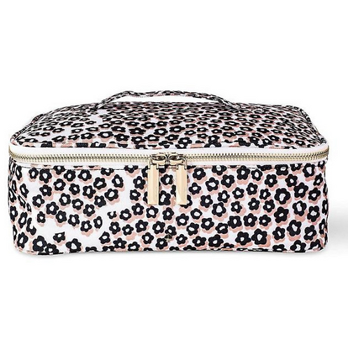 Kate Spade Lunch Carrier