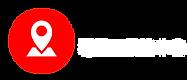 網站4-icon導航至接待中心.png