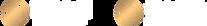 福容開發logo.png